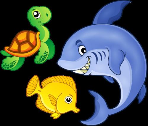 Underwater_ocean_fauna_theme_6 [преобразованный].png