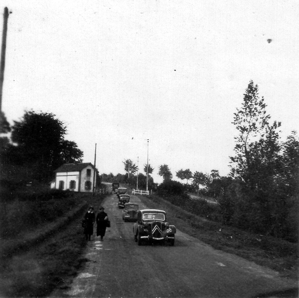 1941-1944 050