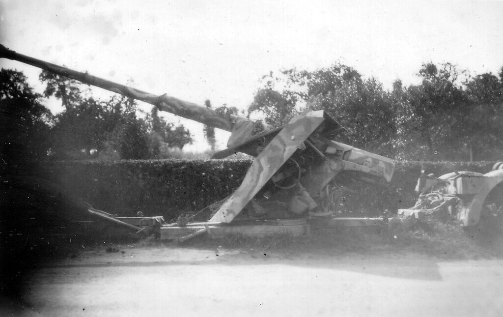 1944 166