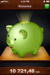 piggy-bank-happy.png