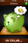 piggy-bank-sad.png