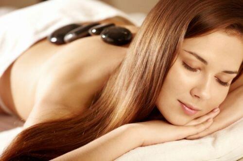 какая польза от лечебного массажа