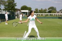 http://img-fotki.yandex.ru/get/9251/14186792.21/0_d8b24_6570a4c2_orig.jpg
