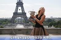 http://img-fotki.yandex.ru/get/9251/14186792.5/0_d6ef6_18bff1ea_orig.jpg