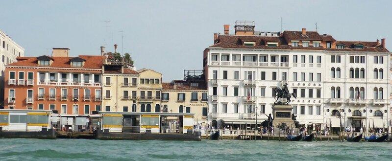Италия  2011г.  27.08-10.09 924.jpg