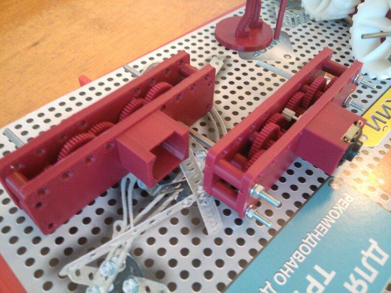 Рудуктор2 и Редуктор4 в Робота Машинку2.0-66.jpg