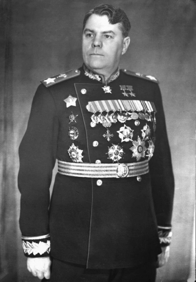 Парадный портрет маршала Советского Союза А.М. Василевского.jpeg