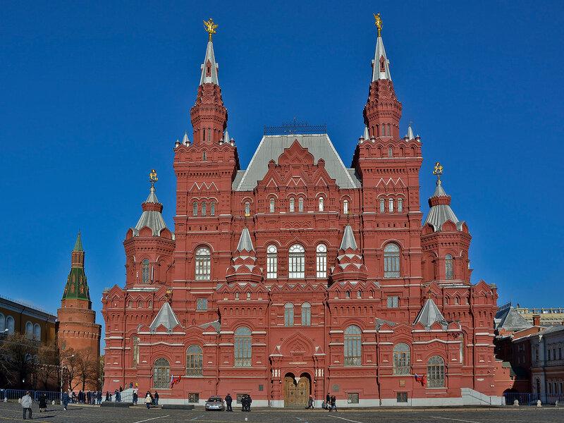 Здание Исторического музея.jpg