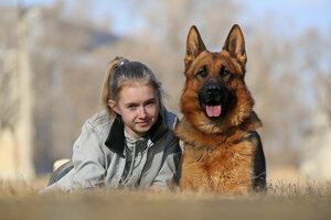 http://img-fotki.yandex.ru/get/9251/195910437.27/0_e3cdd_83c8067_M.jpg