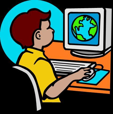 studentatcomputer1.jpg