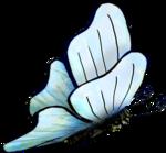 SeedlingInTheGarden_Agnesingap_el (44).png