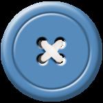 button blue dark.png