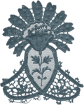 SLR_ChapelInTheMoonlight_lace_medallion.png