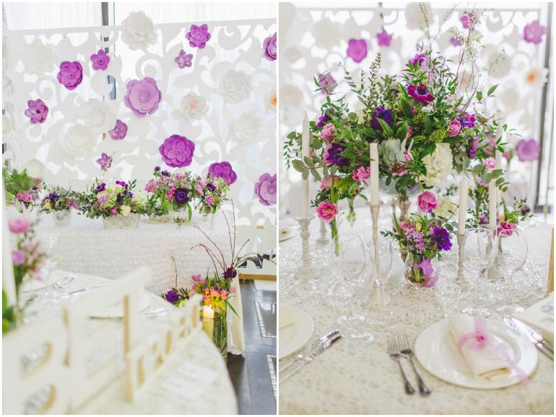 flowerproject