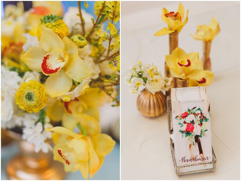flowerbazar