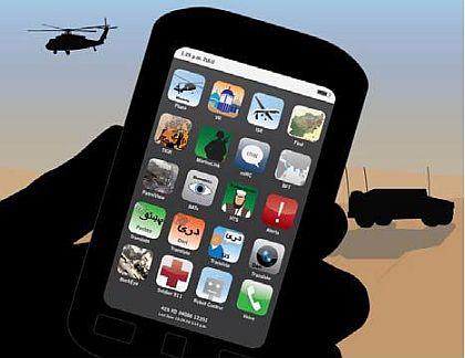 DARPA Transformative Apps 29 April 2013.jpg