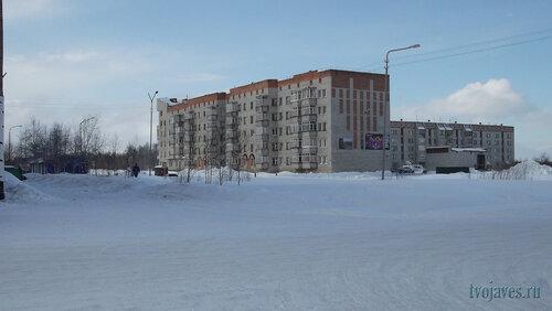 Фотография Инты №6492  Мира 66 и Морозова 16 12.03.2014_12:37