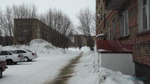 Фото города Инта №6497   17.03.2014_12:46