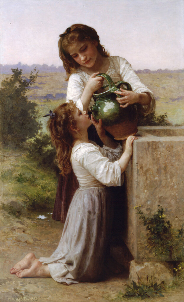 William-Adolphe_Bouguereau_(1825-1905)_-_At_The_Fountain_(1897).jpg