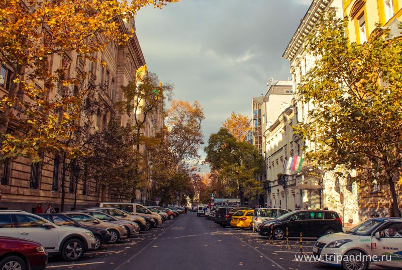 Осенний Будапешт 05.jpg