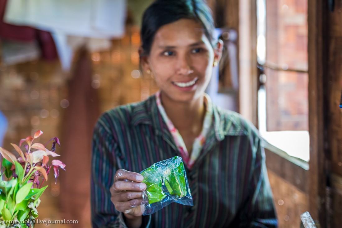 Kak-zhivut-v-zazhitochnoj-derevne-v-Birme-47-foto