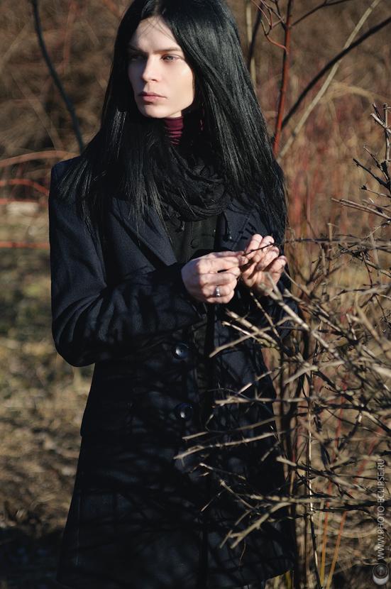 Фотограф Стив Ласмин - www.Photo-Eclipse.ru - фотосессии под ключ, ретушь и обучение