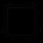 Frame3-GI_AnguishedTS.png