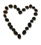 Kirke78_Relax_element (45).png