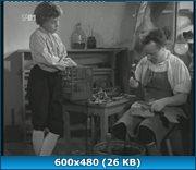 http//img-fotki.yandex.ru/get/9251/46965840.4f/0_11c693_5d4ccd_orig.jpg