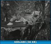 http//img-fotki.yandex.ru/get/9251/46965840.50/0_11c6af_7a00bc_orig.jpg