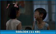 http//img-fotki.yandex.ru/get/9251/46965840.52/0_11c7fc_8b136d87_orig.jpg