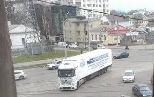 http://img-fotki.yandex.ru/get/9251/68541514.14/0_10423e_8f7b7bf9_M.jpg