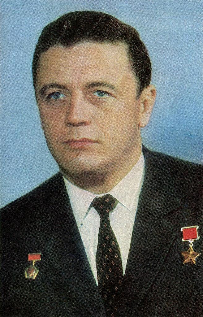 Thomas Pesquet  Wikipédia