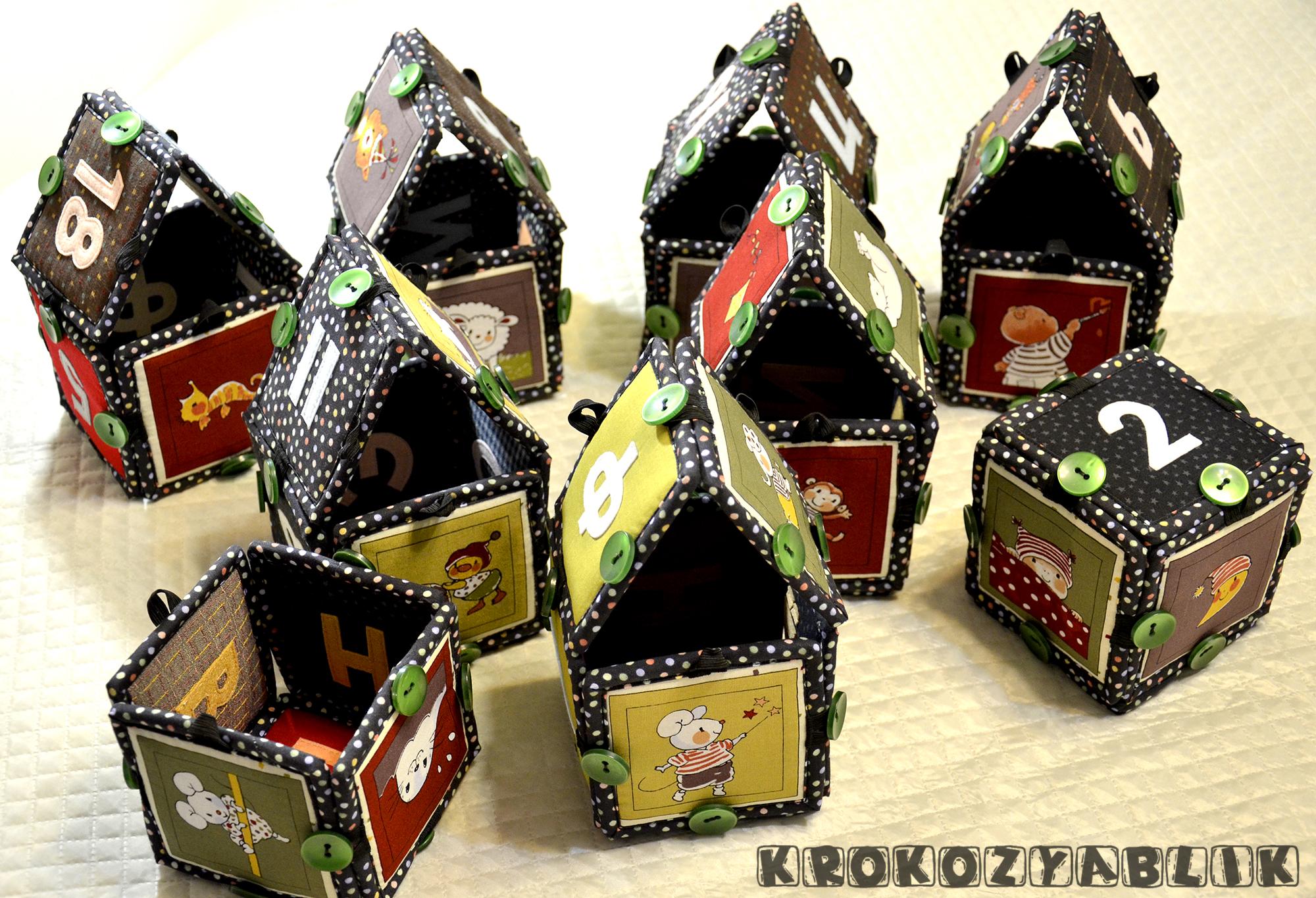 кубики со зверятами (2).JPG