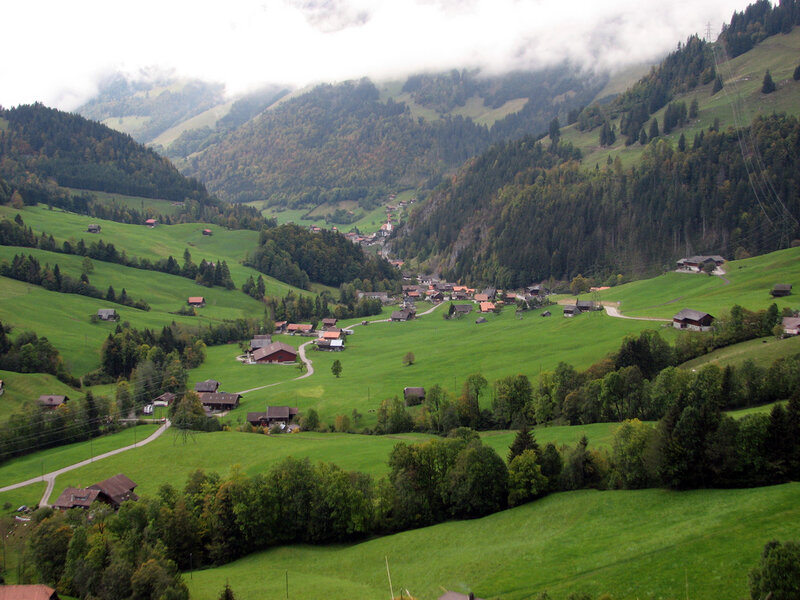 switzerland country Country information trade group member switzerland is a signatory to the european patent convention and the patent cooperation treaty and protects the rights of those holding patents from.