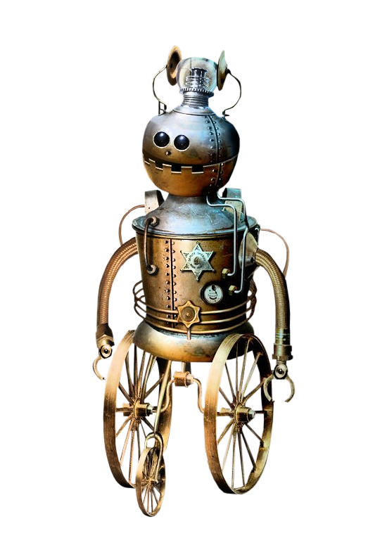 Lize-steampunk4..png