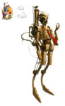 Steampunk-C3PO_tubed_by_thafs.png