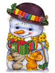 http://img-fotki.yandex.ru/get/9251/97761520.4c1/0_8fbcf_42e1a087_M.png