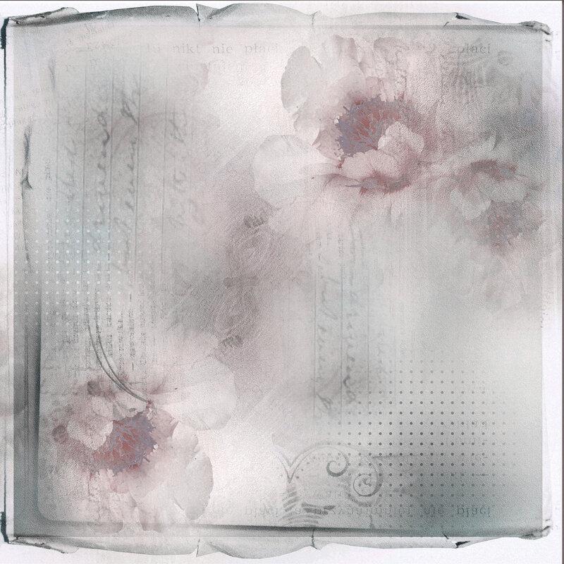 bee_floral_p15.jpg