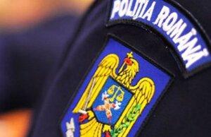 Мошенников перепродали в Молдове свыше 40 автомобилей