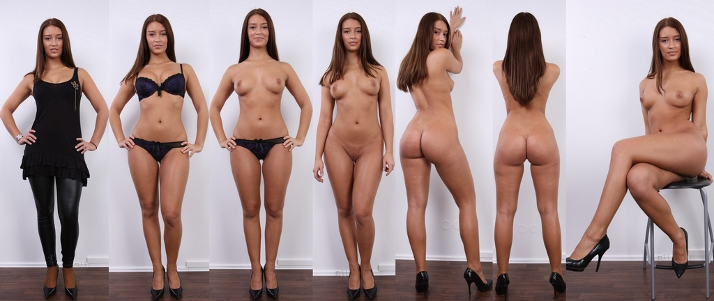 Кастинг на эротическое фотосессия видео онлайн фото 385-260