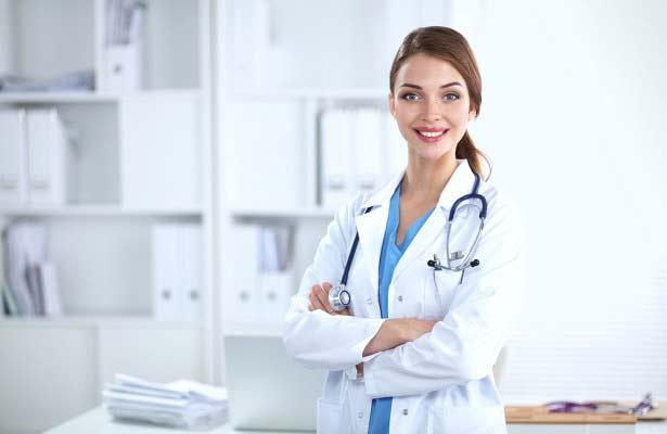 выбрать подходящего гинеколога