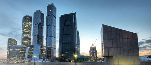 К 2025 году строительный рынок ждет коллапс