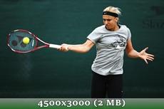http://img-fotki.yandex.ru/get/9252/14186792.3a/0_d9765_35c1148d_orig.jpg