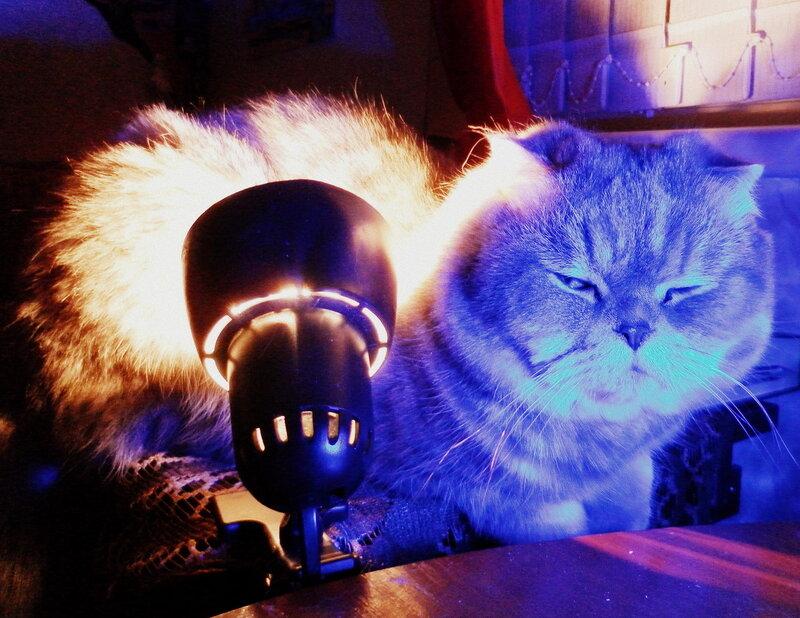 лампа21.jpg