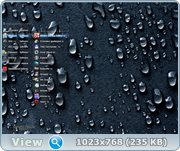 Windows 7x86 Ultimate UralSOFT Updated v.5.9.13