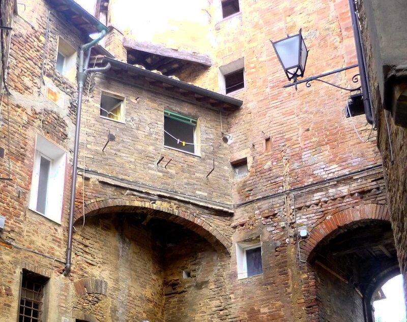 Италия 2011г. 27.08-10.09 495.jpg