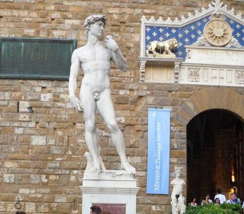 Италия 2011г. 27.08-10.09 453 - копия.jpg