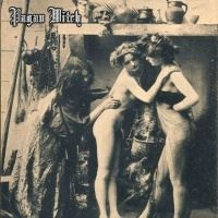 Pagan Witch >  Pagan Witch [ep] (2017)