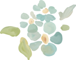 priss_laprimavera_watercolorflower3.png